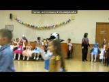 «С моей стены» под музыку Казан Казиев - Дельфиненок - Сколько раз я плакал в детстве, когда папа пел эту песню под гитару.... Picrolla