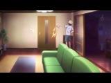 ((-_-)) Прикол из аниме (У меня мало друзей)