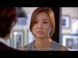 Ты лучшая, Ли Сун Шин / Ли Сун Шин лучше всех / Lee Soon Sin is the Best 36 из 50